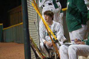 Varsity baseball vs Westside Photo Gallery Pt. 2