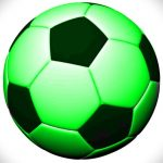 Boys Junior Varsity Soccer falls to Wade Hampton 5 – 1