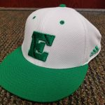 Two Easley JV Baseball Pitchers Combine In Shutout Victory Against Mann