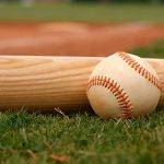 Boys Junior Varsity Baseball beats Wade Hampton 9 – 3
