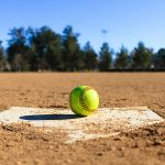 C Team Baseball falls to Crescent 8 – 0
