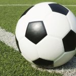 Girls Junior Varsity Soccer falls to JL Mann 2 – 1