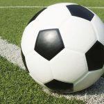 Boys Varsity Soccer falls to JL Mann 4 – 0