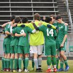 Boys Varsity Soccer falls to Wade Hampton 5 – 1