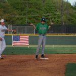 Photo Gallery: Varsity baseball at Laurens 4/16