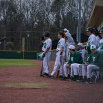 Boys Varsity Baseball falls to Dorman 5 – 4