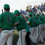 Photo Gallery: Varsity Baseball vs Dorman 4/23