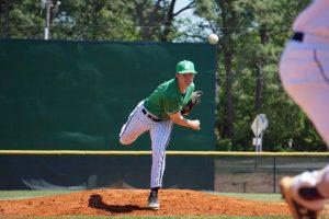 Photo Gallery: Varsity Baseball vs Lugoff-Elgin