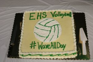 Photo Gallery – Volleyball Madness