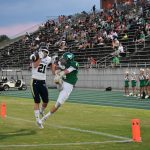 Photo Gallery - Easley vs Seneca Jamboree