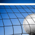 Girls Junior Varsity Volleyball falls to Westside 2 – 0