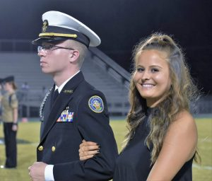 Photo Gallery – Homecoming 2019