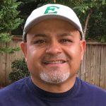 Rodriguez to lead Boy's Soccer Program