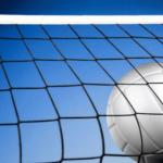 Girls Varsity Volleyball falls to Powdersville 3 – 1