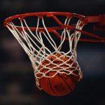 Boys Varsity Basketball falls to West Oak 44 – 41