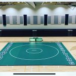 Boys Varsity Wrestling beats Seneca 57 – 21