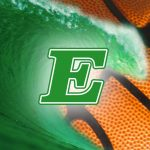 Boys Varsity Basketball falls to Greenwood 58 – 55