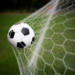 Boys Junior Varsity Soccer beats Pendleton 7 – 1
