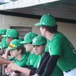 C Team baseball vs Westside Photo Gallery 3/9