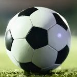 Boys Junior Varsity Soccer falls to JL Mann 3 – 1