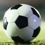 Boys Varsity Soccer falls to JL Mann 3 – 1