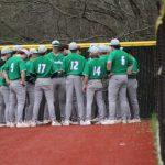 Varsity Baseball vs Westside Photo Gallery 3/13