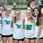Track Meet Photo Gallery