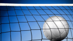 Girls Junior Varsity Volleyball beats Westside 2 – 0