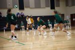 Photo Gallery – Volleyball Sweeps Walhalla 9/29