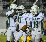 Photo Gallery – Varsity Football vs Travelers Rest 10/23