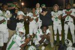Photo Gallery - Varsity Football vs Seneca 11/13