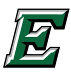 Boys Varsity Basketball beats Eastside 63 – 52
