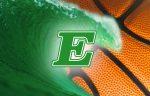 Girls Varsity Basketball beats Bhp 54 – 30