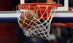 Girls Varsity Basketball falls to Daniel 39 – 26
