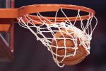Girls Varsity Basketball beats Powdersville 30 – 20