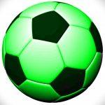 Boys Junior Varsity Soccer beats Palmetto 10 – 1