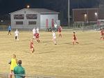 Girls Varsity Soccer beats Palmetto 4 – 1