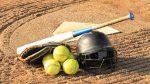 Girls Varsity Softball falls to Seneca 6 – 3 in Game 1
