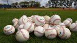 Boys JV Baseball falls to TL Hanna 6 – 3