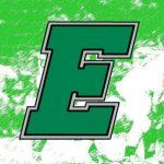 C Team Baseball falls to TL Hanna 3 – 2