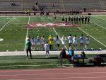 Girls Varsity Soccer beats Westside 6 – 0