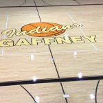 Gaffney Athletics Needs Your Help