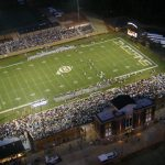 Welcome To The Home Of Gaffney Indians Athletics