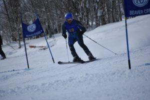 Ski Meet Beaver Creek 2/5/16