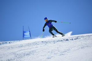 State Ski Meet 2/25-26/2016