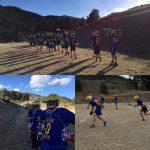 Clear Creek High School Boys Varsity Lacrosse beat Varsity Lacrosse Practice 1-0