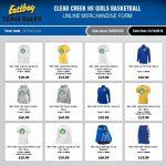 HS GBB Online Gear Sale