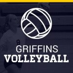 Middle School Volleyball A and B Teams Start off the Season with Wins