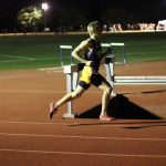 Glendale Prep Makes Strong Showing at Scottsdale Distance Classic