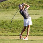 Glendale Preparatory Academy Coed Middle School Golf falls to Scottsdale Christian Academy 177-190